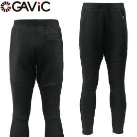 GAViC(ガビック)ウェア ライフスタイル エアーテックZIPパンツ GA4450 ボトムス(RO)【ユニセックス】
