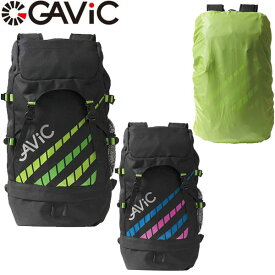 GAViC(ガビック) サッカー・フットサル バックパック トップホールドバックパック GG0231 リュックサック(RO)【ユニセックス】