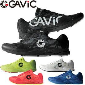 ガビック gavic(GAVIC) GS2007 シューズ ランニング フットウェア 靴 トレーニング(RO)【 ユニセックス 】