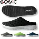 ガビック gavic(GAVIC) GS2212 シューズ サッカー・フットサル アフターシューズ 靴(RO)【 メンズ 】