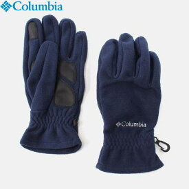 Columbia(コロンビア) サーマレイターグローブ SM0511-464 手袋