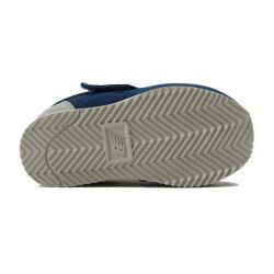 ニューバランス(NewBalance)IV220インファント・キッズシューズ運動靴子供靴男の子女の子スニーカー(あす楽即納)