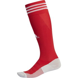 adidas(アディダス) adiソックス 18 J サッカー ストッキング GOG32-FJ7520