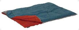 LOGOS ロゴス ミニバンぴったり寝袋・−2(冬用)(72600240) (スリーピング)