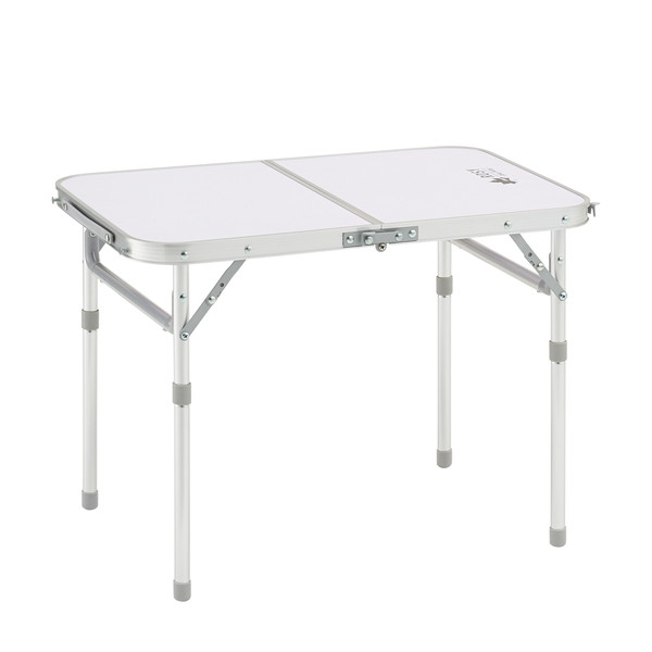 LOGOS ロゴス ROSY 2FD サイドテーブル 6040(ファニチャー)