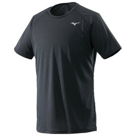 MIZUNO(ミズノ) ランニングTシャツ ランニング アパレル メンズ J2MA852009
