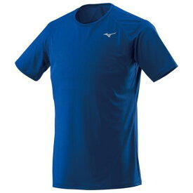 MIZUNO(ミズノ) ランニングTシャツ ランニング アパレル メンズ J2MA852025