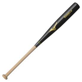 MIZUNO(ミズノ) VKong02 W 野球 バット 1CJWT1768409
