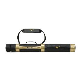MIZUNO(ミズノ) MPバットケースカラーゲンテイ 野球 バッグ&ケース 1FJT940990