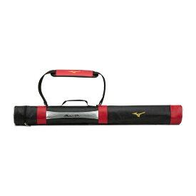 MIZUNO(ミズノ) MPバットケースカラーゲンテイ 野球 バッグ&ケース 1FJT940996