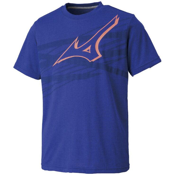MIZUNO(ミズノ) JR Tシャツ トレーニング アパレル ジュニア 32JA942725