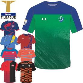 Tリーグ(T.LEAGUE) 卓球ウェア 012-310101 レプリカユニフォーム19-20