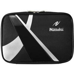 ニッタク(Nittaku)スパークケース卓球ラケットケース卓球ケースNK7218-71