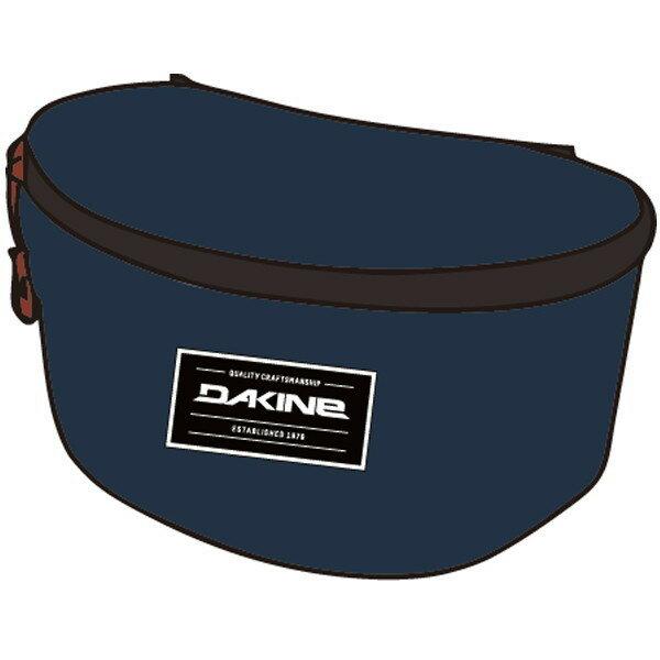 ダカイン(DAKINE) GOGGLE STASH ゴーグルケース AH237089-DNV