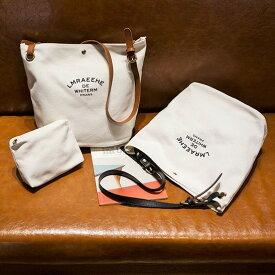 【翌日出荷】レディーストートバッグ ロゴ キャンバス 帆布 ショルダーバッグ ベジバッグ 白 ホワイト 2way シンプル 韓国ファッション 【送料無料】