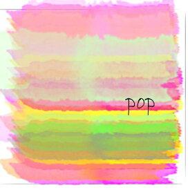 イメージカラー・ポップ花束■花 アレンジメント 花束 ローズ ばら 薔薇 記念日 結婚祝い 贈り物 お祝い即日発送 フラワー ギフト プレゼント 誕生日 出産祝い 結婚記念日 開店祝い 開店祝い 花 おしゃれ バラ お供え お悔やみ ピンク
