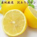 【訳あり】レモン 15kg Lemon 輸入 アメリカ産 カリフォルニア産 カルフォルニア産 チリ産 産地厳選 お試し 業務用 訳…