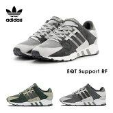 【送料無料】【2017SS】【adidas-アディダス-】EQTSupportRF〔BB1317/BB1318〕[オリジナルスエキップメントサポートメンズスニーカー靴]