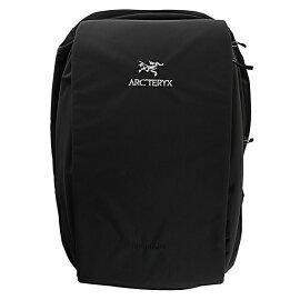 【送料無料】【2017SS】『ARC'TERYX-アークテリクス-』BLADE28Backpack-ブレード28ブレード-[16178][メンズバッグリュックデイパックバックパック通勤通学ビジネス]