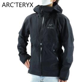 Arcteryx アークテリクス BETA LT JACKET ベータ ジャケット メンズ アウター 防水 透湿 長袖 ゴアテックス 26844