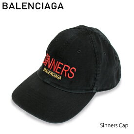 54efebd30e8 楽天市場 balenciaga キャップ(メンズ帽子|帽子):バッグ・小物 ...