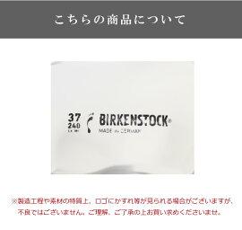 【2018SS】【並行輸入品】『BIRKENSTOCK-ビルケンシュトック-』ARIZONAEVA-アリゾナ-