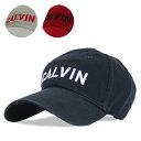 【並行輸入品】『Calvin Klein-カルバンクライン-』CK Logo Cap-カルバンクラインジーンズ シーケーロゴキャップ-ポイント最大44倍!!楽天スーパーセール!