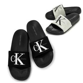 【並行輸入品】【2018 SS】『Calvin Klein Jeans-カルバン・クライン ジーンズ-』CHANTAL CANVAS[34R9587]『150時間限定! ポイント最大44倍!お買い物マラソン』