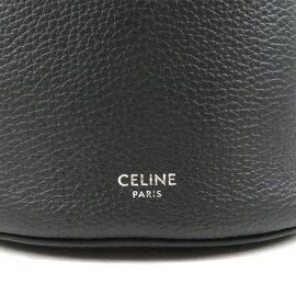 CelineセリーヌNanoBigBagBucket187243A4U