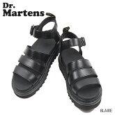 【予約】【2019SS】【並行輸入品】『Dr.Martens-ドクターマーチン-』BLAIREブレアーレディースサンダルグラディエーター[24191001]《ご注文後3日前後発送予定》