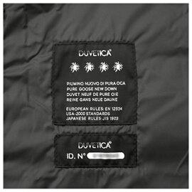 【送料無料】【並行輸入品】【2018AW】『DUVETICA-デュベティカ-』BLODWEN-ブロッドウエン-[D.4790N00/1162]