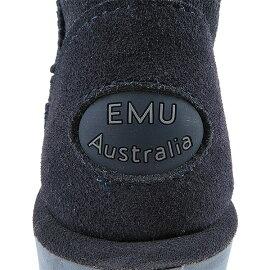 【並行輸入品】『emu-エミュー-』PatersonLo[W10771]