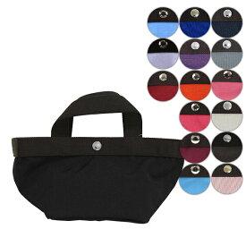 【並行輸入品】【2019 SS】『Herve Chapelier-エルベシャプリエ-』コーデュラ舟型トート [701C]