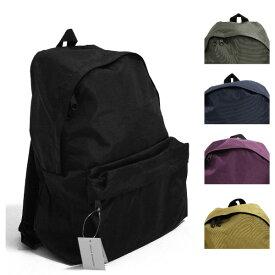 【並行輸入品】【2019SS】『Herve Chapelier-エルベシャプリエ-』ナイロンデイパック [978N]