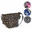 【並行輸入品】【2018 AW】『Herve Chapelier-エルベシャプリエ-』Mini tote-ナイロン 舟型ショルダーバッグXS- [192…