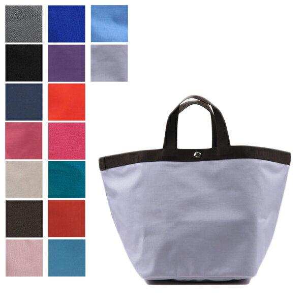 【送料無料】【並行輸入品】【2018 AW】『Herve Chapelier-エルベシャプリエ-』コーデュラ 舟形トート Large tote[725C]