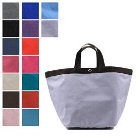 【予約】【送料無料】【2019 SS】【並行輸入品】『Herve Chapelier-エルベシャプリエ-』コーデュラ 舟形トート Large tote[725C]《ご注文後3日前後発送予定》