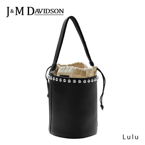 【送料無料】【並行輸入品】『J&M Davidson-ジェイアンドエムデヴィッドソン-』Lulu〔1635N/7314〕[ルル]