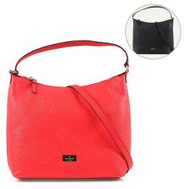 【500円OFFクーポン対象】Kate Spade ケイトスペード PROSPECT PLACE kaia[PXRU6622][ショルダーバッグ プロスペクトプレイス]