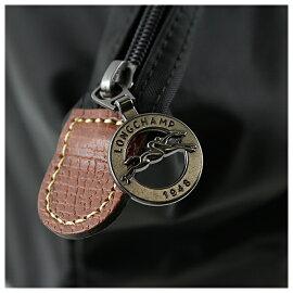 【並行輸入品】【2019SS】『Longchamp-ロンシャン-』LEPLIAGETopHandleBagSル・プリアージュトートバッグ〔1621089〕
