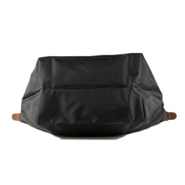 【予約】【2020SS】【並行輸入品】『Longchamp-ロンシャン-』LEPLIAGETopHandleBagSル・プリアージュトートバッグ〔1621089〕《ご注文後3日前後発送予定》