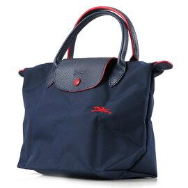 【予約】【並行輸入品】『Longchamp-ロンシャン-』LePriageHandBagS[1621619]トートバッグ