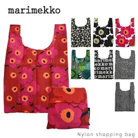 【ネコポス便可 3点迄】【並行輸入品】『Marimekko-マリメッコ』Smartbags-■