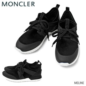MONCLER モンクレール MELINE メリーヌ [2021000019XR]