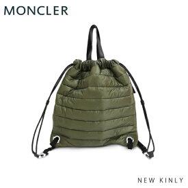 【送料無料】【並行輸入品】【2018-19 AW】『MONCLER-モンクレール-』NEW KINLY-キンリー-[400270053279]