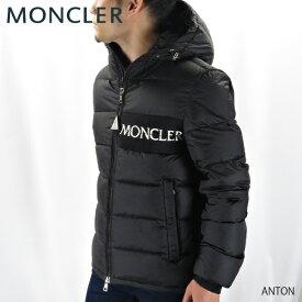 【送料無料】【並行輸入品】『MONCLER-モンクレール-』AITON-アイトン-[41884 05 68352]