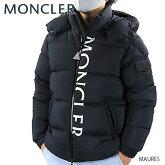 【並行輸入品】MONCLERモンクレールMAURES1B5441053333