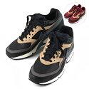 【予約】【送料無料】【2017SS】【Nike-ナイキ-】AirMaxBWPremiumShoe〔819523〕[メンズスニーカーエアマックスBWプレミアムオリンピックUSAカラーロゴ]《8月4日前後発送予定》