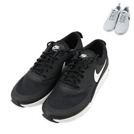 Nike ナイキ Air Max Thea Shoe 〔599409〕