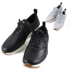 Nike ナイキ Air Max Thea Premium Shoe 〔616723〕